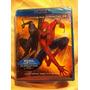 Hombre Araña 3 En Blu Ray