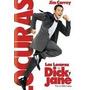 Las Locuras De Dick Y Jane - Usada- Buen Estado- Original