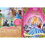 Barbie Como La Princesa De La Isla - Dvd