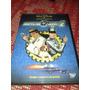 Dvd Original Inspector Gadget 2