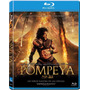 Pompeya 3d Blu-ray Hd Full 1080!!!