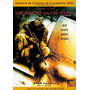 La Caida Del Halcon Negro - Black Hawk Down - Dvd Original