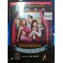Adictos Al Sexo A Dirty Shame Dvd Original 1zb