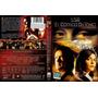 Dvd Original El Código Da Vinci