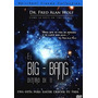Dvd El Big Bang Dentro De Ti - Espiritual