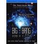 Dvd El Big Bang Dentro De Ti - Espiritual