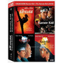 Karate Kid Saga Completa 5 Películas Caja C/ Carátula Color