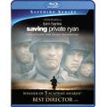 Saving Private Ryan (rescatando Al Soldado Ryan) Blu Ray