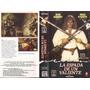 La Espada De Un Valiente Sword Of The Valiant 1984 Vhs