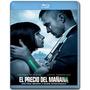 Blu-ray El Precio Del Mañana Original Nuevo Elfichu2008