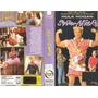 Señor Niñera Mr. Nanny Hulk Hogan Comedia 1993 Vhs
