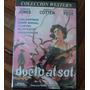 Película Duelo Al Sol, De King Vidor (dvd Original)