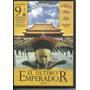El Ultimo Emperador.the Last Emperor-dvd-orig-exc.est