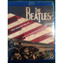 Blu-ray The Beatles First Show In U.s. Live Washington 1964