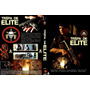 Tropa De Elite Blu-ray Hd Full 1080 !!!
