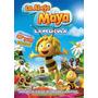 Dvd La Abeja Maya La Pelicula Estreno Original Nueva Cerrada