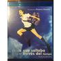 Blu-ray La Chica Que Saltaba A Traves Del Tiempo