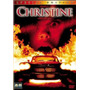 Dvd Christine / De Stephen King