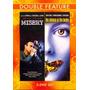 Dvd El Silencio De Los Inocentes/ Misery- 2 Pelis Originales