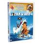 La Era Del Hielo 4 + Super Estrella Scrat - Dvd Original