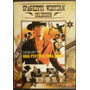 Dvd Película Spaghetti Western Nº 4 Una Pistola Para Ringo