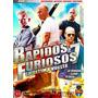 Rapidos Y Furiosos 7 Dvd Final Castellano