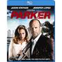 Blu-ray Parker