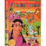 Pack 2 Dvd Yoga Para Niños Con Wai Lana En Español !!