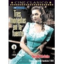 Tres Monedas En La Fuente - Dorothy Mcguire (película) - Dvd