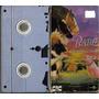 Babe El Chanchito Valiente//vhs (cassette)