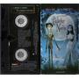 El Cadaver De La Novia Tim Burton Vhs(cassette)