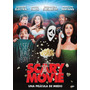 Dvd Scary Movie 1 Una Pelicula De Miedo Original