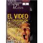 Boca Jrs El Video La Consagracion Goles De La 17 Fecha Vhs