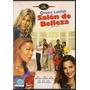 Salon De Belleza - Dvd Usado 1005 Original.