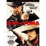 Dvd 3:10 To Yuma / El Tren De Las 3.10 A Yuma Nuevo - Origin
