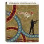 Blu-ray 007 Casino Royale / Steelbook