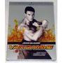 Jean Claude Van Damme Replicant Legionario Infierno Dvd