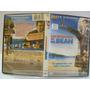Las Vacaciones De Mr. Bean Dvd Original 1bg
