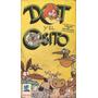 Dot Y El Osito Vhs Dibujos Animados En Castellano Retro
