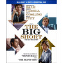 Blu Ray The Big Short Dvd Estreno Oscar Original