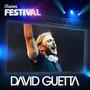 David Guetta Itunes Festival Blu-ray Hd Full 1080!!!