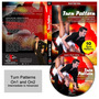 Pack 2 Dvd Baile Salsa / Tema: Giros / Nivel Interm & Avanz