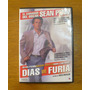 Película Días De Furia Dvd Original Sean Penn Noami Watts