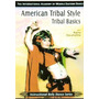 Pack 2 Dvds Danza Arabe Estilo Tribal Americano Con Kajira