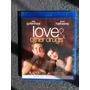 Amor Y Otras Drogas Anne Hathaway Love Drugs