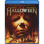 Blu-ray Halloween 2 (1981) / 30th Anniversay Edition