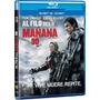 Al Filo Del Mañana 3d Blu-ray Hd Full 1080!!!
