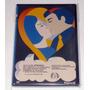 Leonardo Favio Este Es El Romance Del Aniceto 1966 Dvd