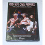 Red Hot Chili Peppers Last Gang In Town Dvd Nuevo, Sellado
