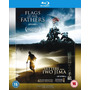 Flags Of Our Fathers / Letters From Iwo Jima / Box En Bluray